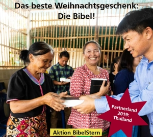 AktionBibelstern2019